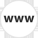 Mar Mora Diseño Web