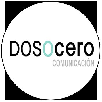 DOSOCERO_LogoCirculo
