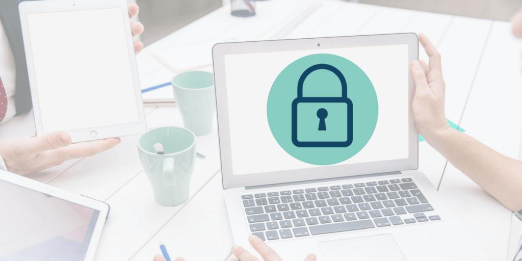 Protección de datos consultoría