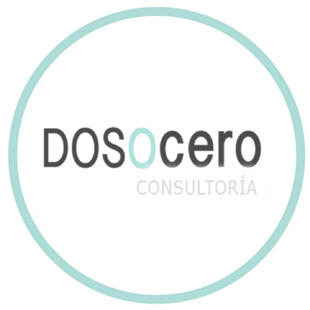 DOSPUNTOCERO Consultoría de empresas