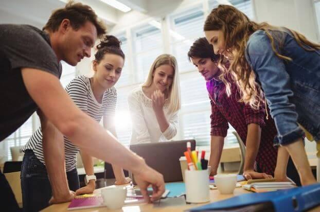 plan de igualdad en tu empresa